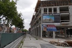 28-05-2011_bouwdag
