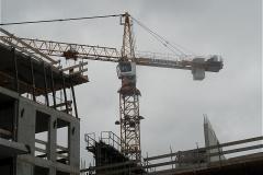 26-06-2011
