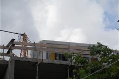 17-07-2011