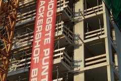 15-09-2011_hoogste_dakplaat