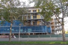16-10-2011