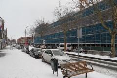 03-02-2012_sneeuw