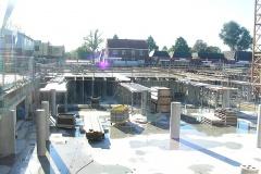 17-10-2010
