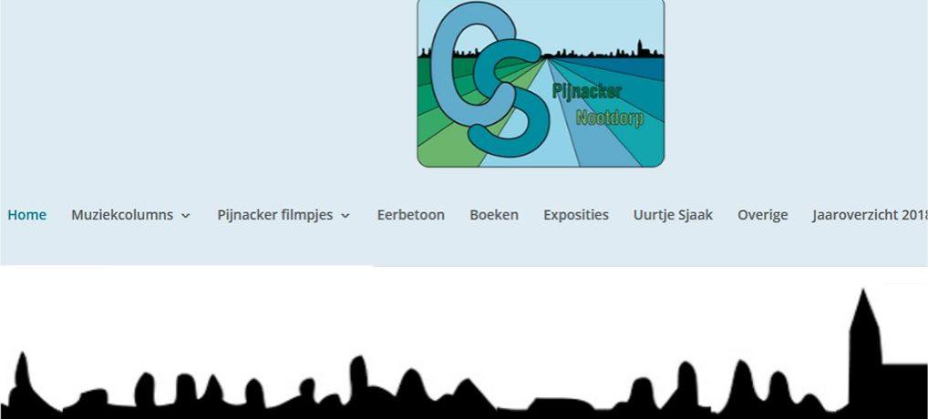 Website Cultuursupport vernieuwd.