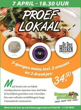 0311140741-proef_lokaal