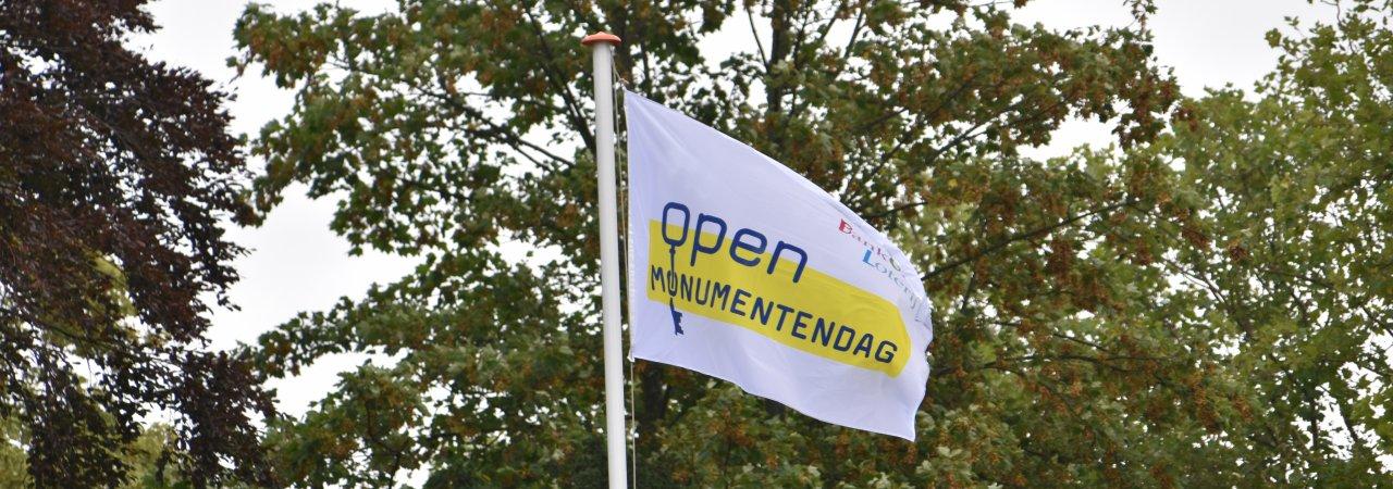 Open monumentendag Pijnacker.