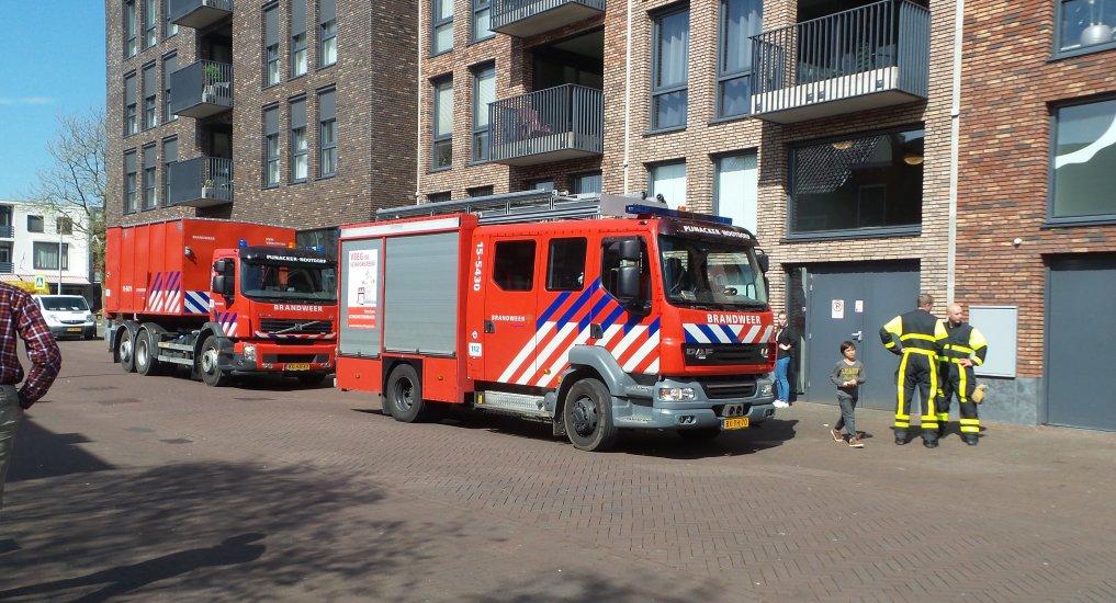 Vals brandalarm Ackershof2.
