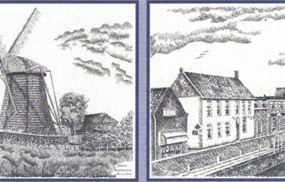 Het Pijnackers Kwartiertje deel 2.