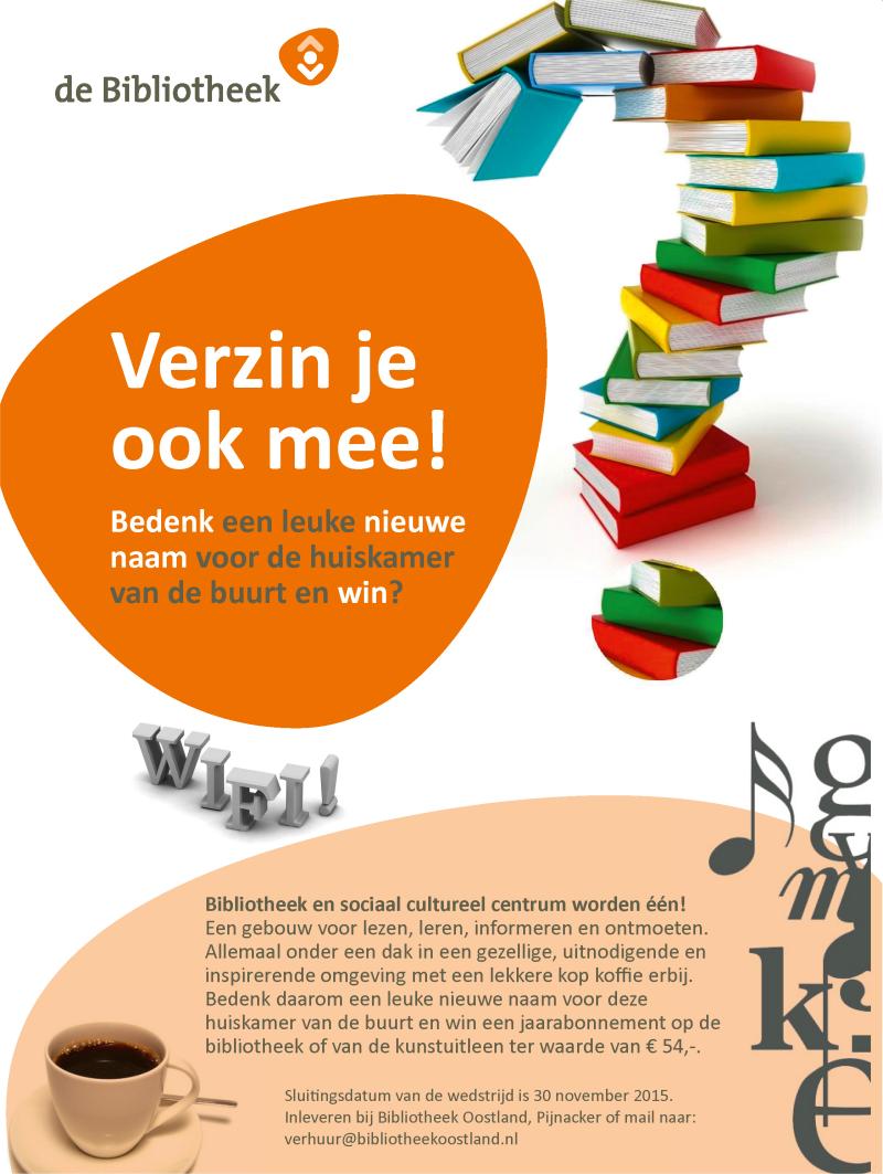 Flyer Wedstrijd_small.