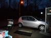 01-02-2013_parkeren