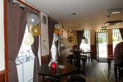 01-09-2011-cafe-joris-geopend
