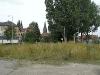 01-09-2013_braakliggend_station