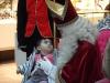 01-12-2012_sinterklaas