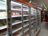 02-01-2012_polat_supermarkt