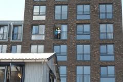 02-06-2012_bouwdag