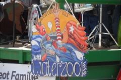 02-06-2012_shantykoren_festival