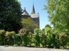 02-06-2013_parochiehuis
