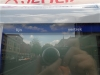 02-07-2012_bushalte