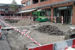 02-07-2012_raadhuisplein