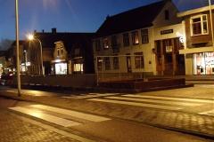 03-01-2012_oversteek_oostlaan