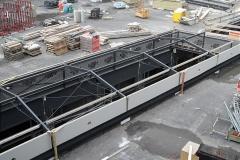 03-03-2012_bouw