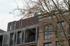 03-04-2012_raadhuistoren