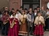 03-12-2012_kerstmarkt