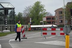 04-05-2012_dodenherdenking