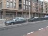 04-05-2012_extra_parkeerplek