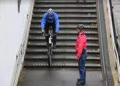 04-06-2014_politie_bikers
