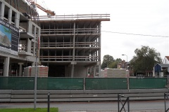 04-09-2011