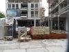 04-09-2011_torenflat