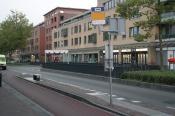 04-09-2014_bushaltes