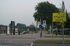 04-09-2014_oversteek