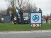 04-12-2011_auto_rechtdoor