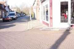 05-01-2014_noordweg_herbestrating