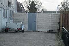 05-02-2013_bedrijven_kerkweg
