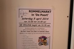 05-04-2014_poort_rommelmarkt