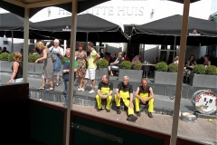 05-06-2011_rondrit_treintje