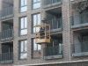 06-04-2012_balkon