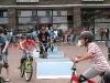 07-09-2013_bmx_fietsen