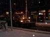 07-12-2012_winterweer
