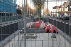 08-01-2012_invoegstrook