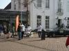 08-03-2014_d66_raadhuisplein