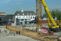 08-07-2010
