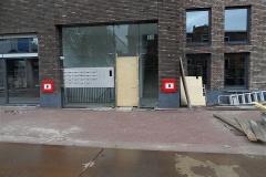 08-07-2012_brievenbussen