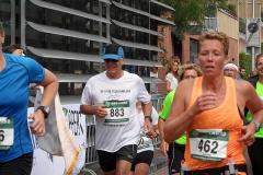 08-09-2013_oostland_marathon