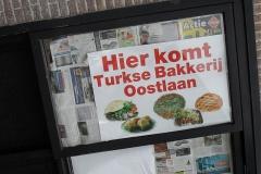10-11-2012_turkse_bakker
