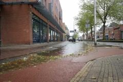 11-05-2014_laanvaart_fietspad