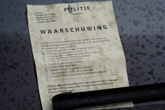 11-06-2012_strengere_controle